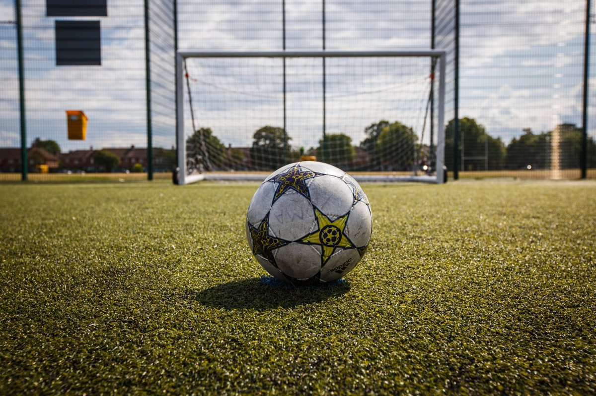 Top Tips for Creating a Killer 5-a-Side Football Team