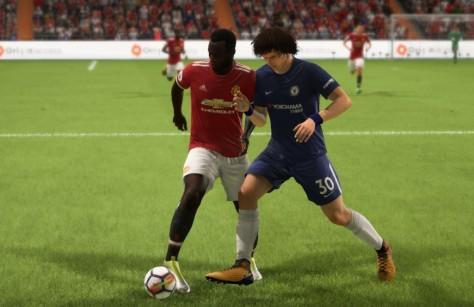 Fifa-18-Tackle.jpg